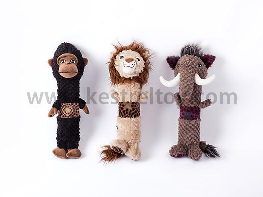 Pet Toys 6X1003