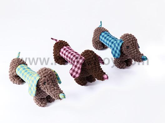 Pet Toys 5X1054