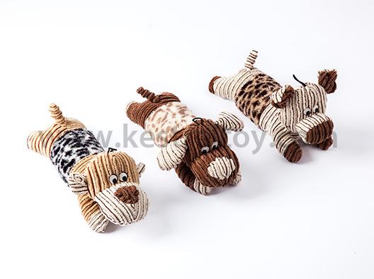 Pet Toys 21502