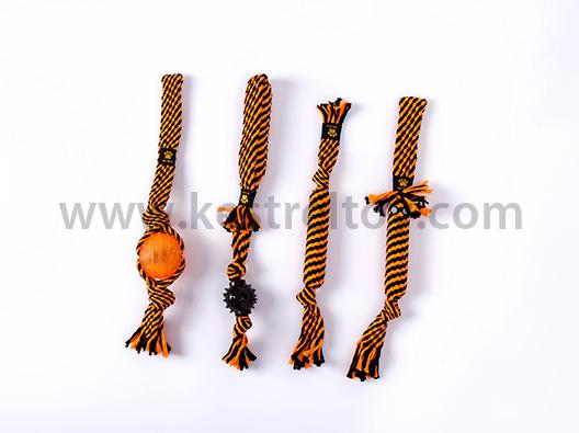 Rope Toys KST23/24/25/26
