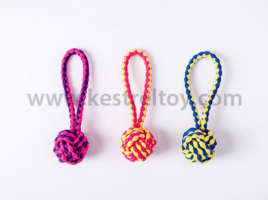Rope Toys KST17
