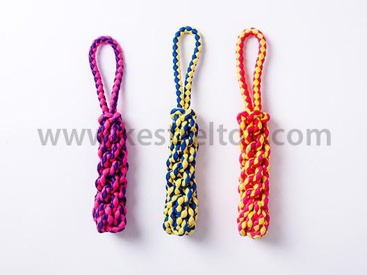 Rope Toys KST19