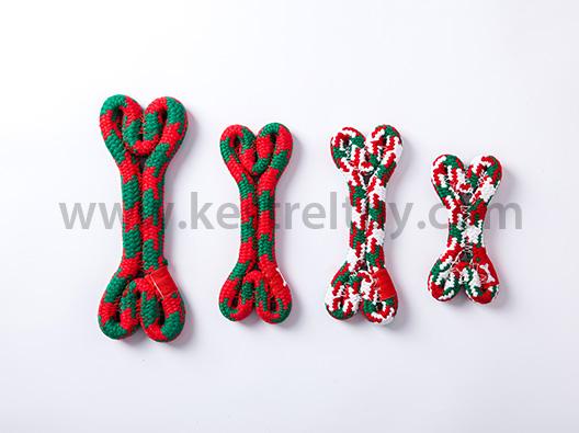 Rope Toys KST04 / 05 / 06