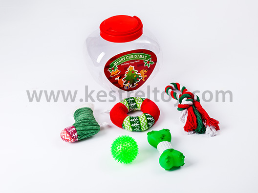 Holiday Toys 6X1290