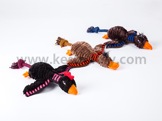 Launcher Dog Toys 6X1233