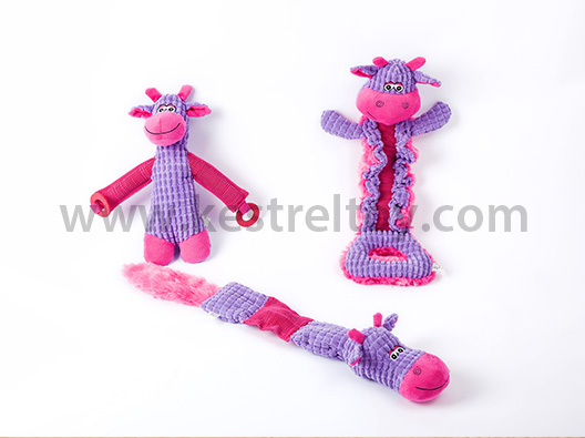 Bungee Toys 6X1217