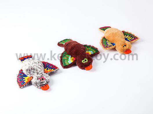 Printing Toys 4T2011