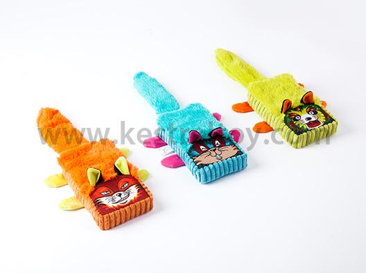 Printing Toys 6X1081