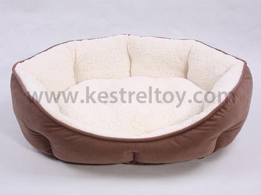 Pet Beds A320319