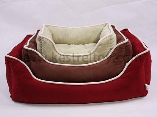 Pet Beds A320308