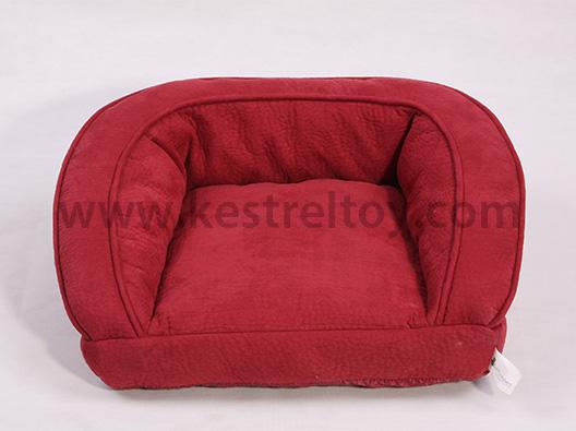 Pet Beds A320316