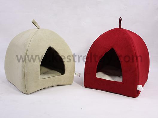 Pet Beds A320335