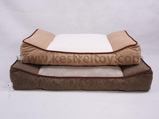 Pet Beds A320331