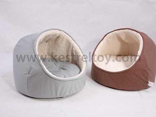 Pet Beds A320326