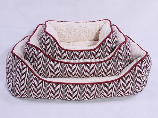 Pet Beds A520202