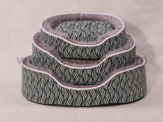 Pet Beds A531202A