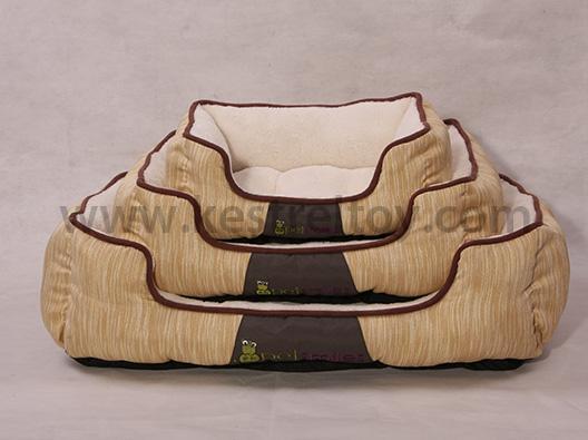 Pet Beds A531603