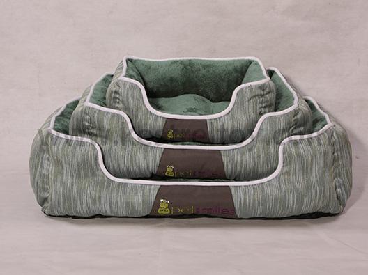Pet Beds A531604