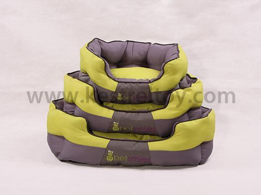 Pet Beds A531701A