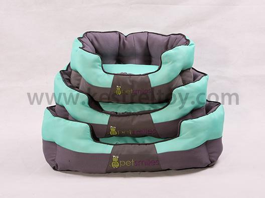 Pet Beds A531701B