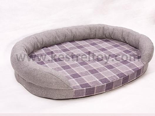 Pet Beds A601406 - A