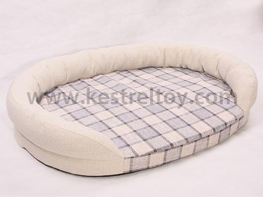 Pet Beds A601406 - B