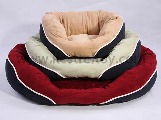 Pet Beds A320323