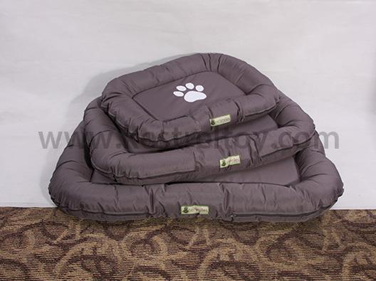 Pet Beds A530701