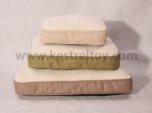 Pet Beds A531502