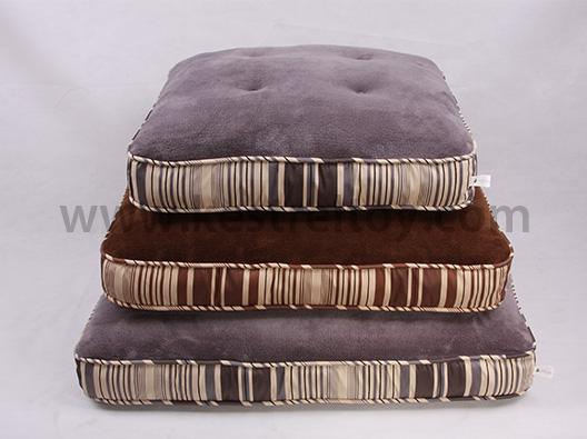 Pet Beds A320329