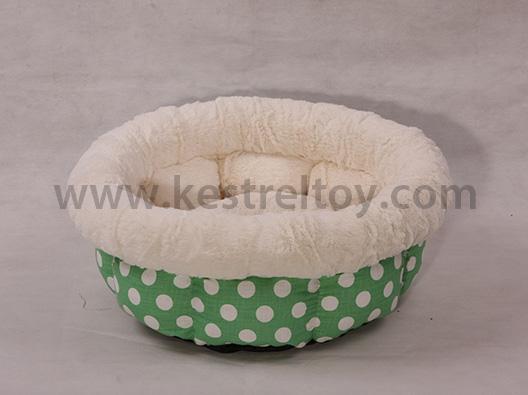 Pet Beds A531101