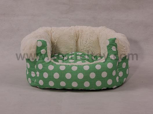 Pet Beds A531102