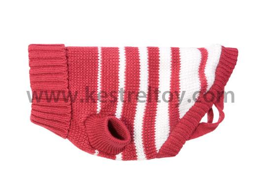 Dog Sweater W312007