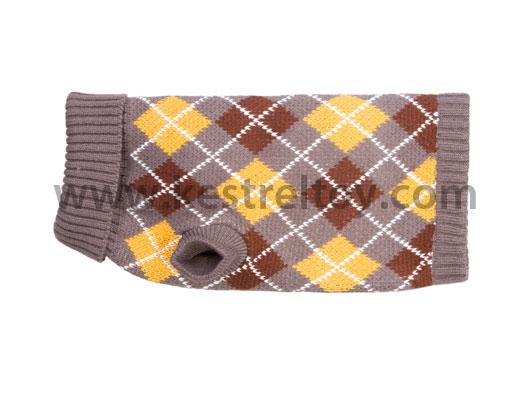 Dog Sweater W312020