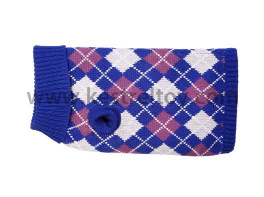 Dog Sweater W312023