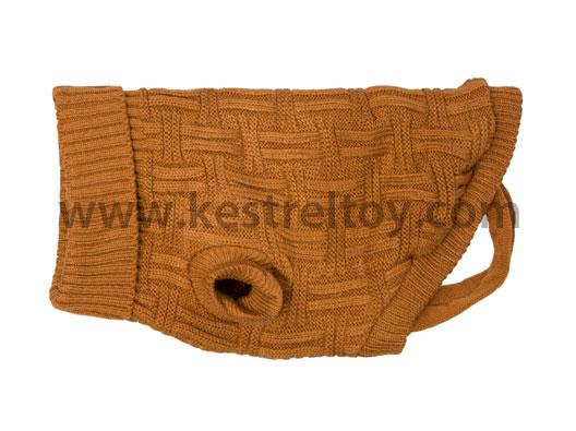 Dog Sweater W312032