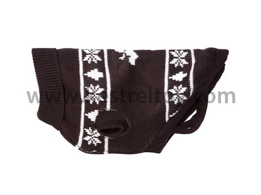 Dog Sweater W312056