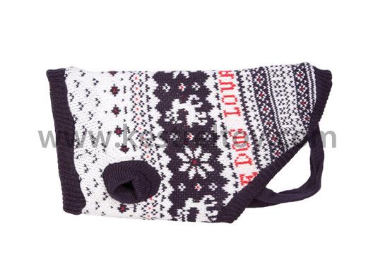 Dog Sweater W312057