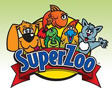 We will visit Super Zoo show in Las Vegas from July 25th-27th, 2017.