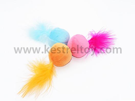 Cat Toys KST C001