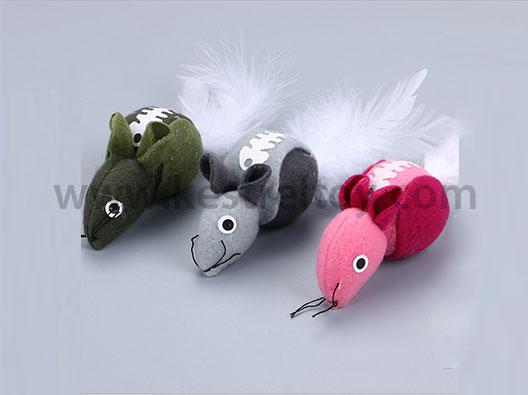 Cat Toys KST C005