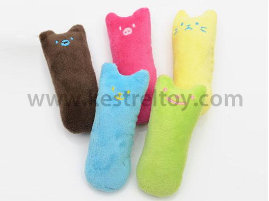 Cat Toys KST C009