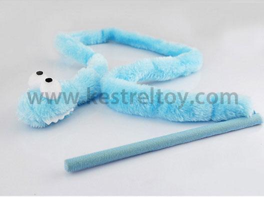 Cat Toys KST C012