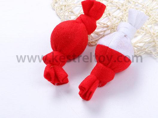 Cat Toys KST C013
