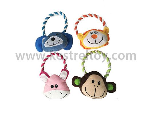 Cat Toys KST C016