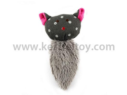 Cat Toys KST C018