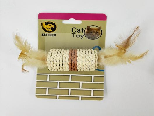 Cats toys KSTC1006