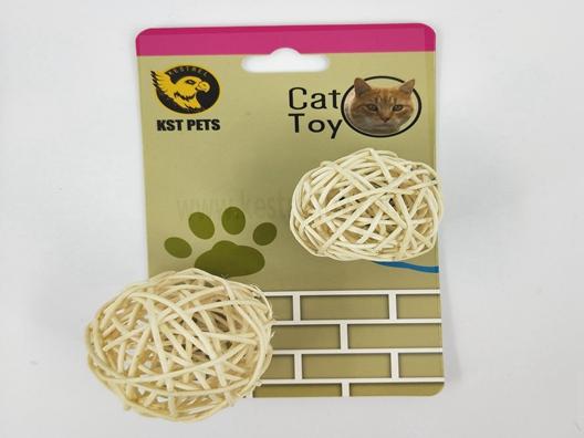 Cats toys KSTC1005
