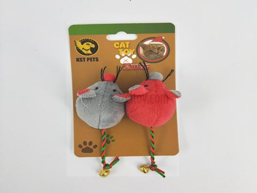 Cats toys KSTC2023