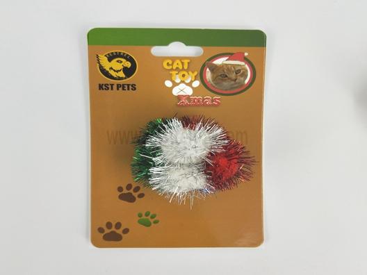 Cats toys KSTC2024